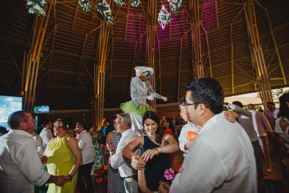 Danny and Hector Blog_ Jardines de Mexico_ Destination Wedding_ Elizalde Photography (192 of 265).jpg