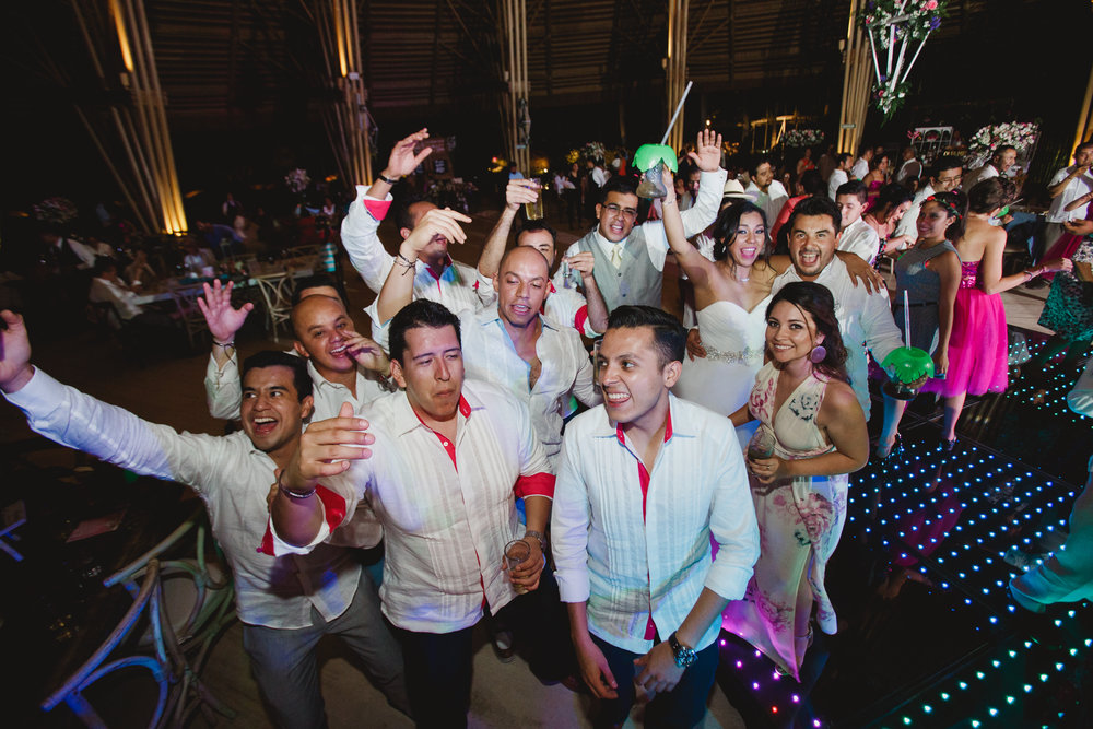 Danny and Hector Blog_ Jardines de Mexico_ Destination Wedding_ Elizalde Photography (208 of 265).jpg