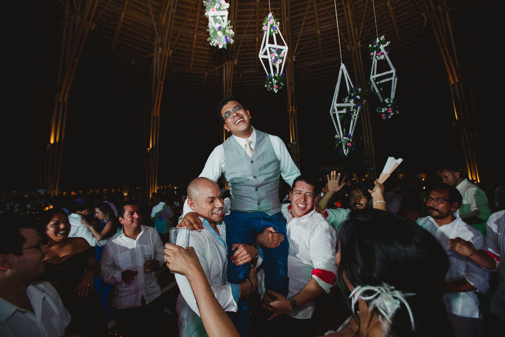 Danny and Hector Blog_ Jardines de Mexico_ Destination Wedding_ Elizalde Photography (215 of 265).jpg