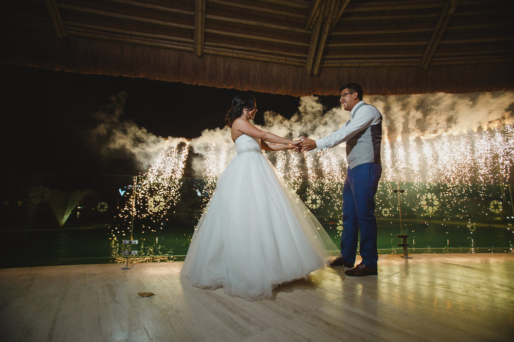 Danny and Hector Blog_ Jardines de Mexico_ Destination Wedding_ Elizalde Photography (232 of 265).jpg