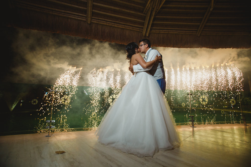 Danny and Hector Blog_ Jardines de Mexico_ Destination Wedding_ Elizalde Photography (233 of 265).jpg