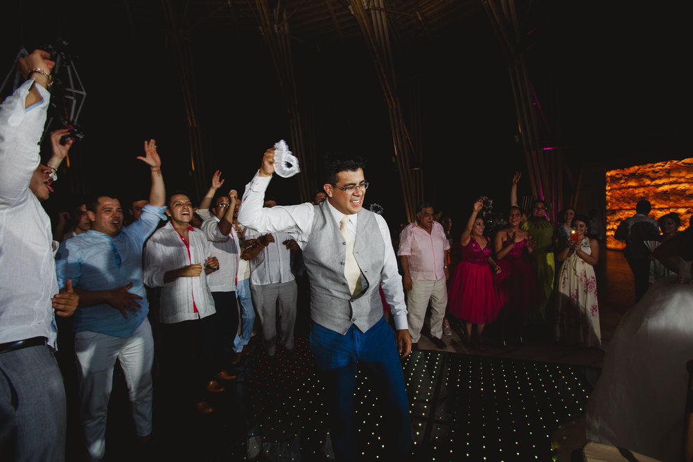Danny and Hector Blog_ Jardines de Mexico_ Destination Wedding_ Elizalde Photography (243 of 265).jpg