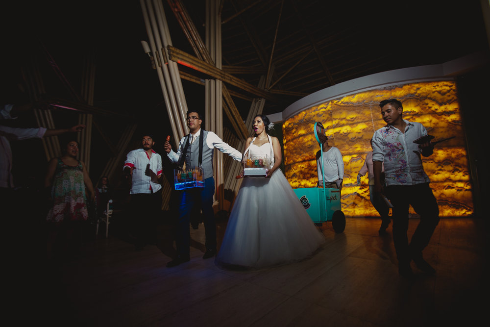 Danny and Hector Blog_ Jardines de Mexico_ Destination Wedding_ Elizalde Photography (248 of 265).jpg