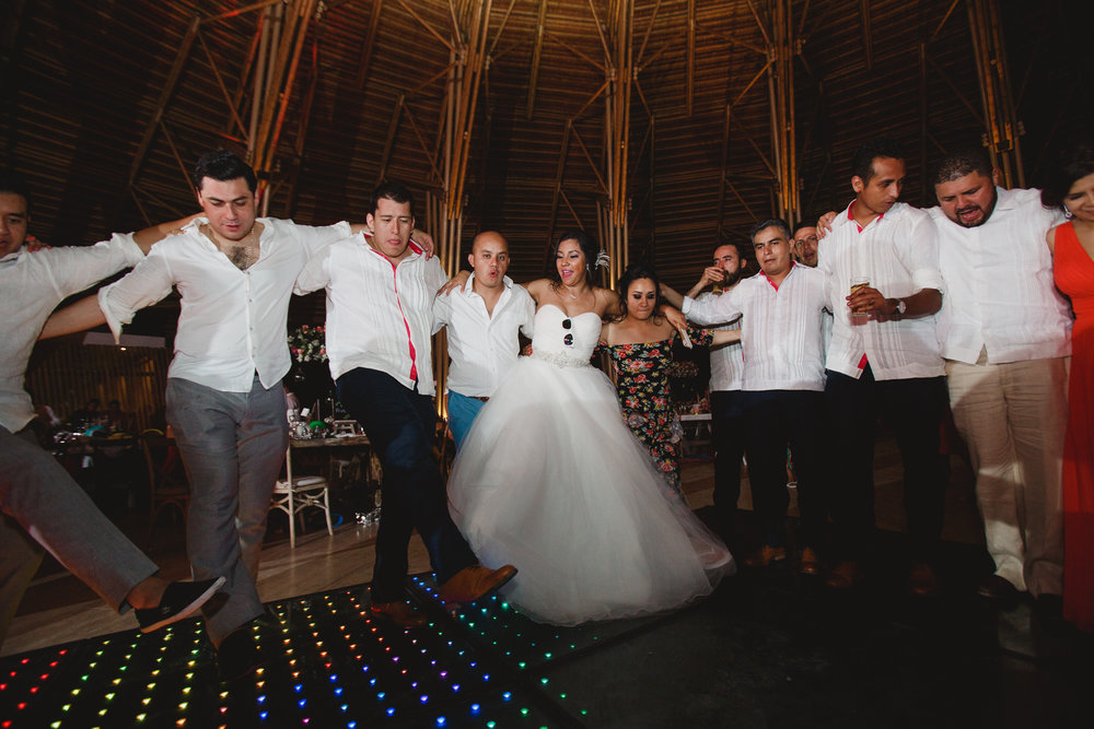 Danny and Hector Blog_ Jardines de Mexico_ Destination Wedding_ Elizalde Photography (254 of 265).jpg