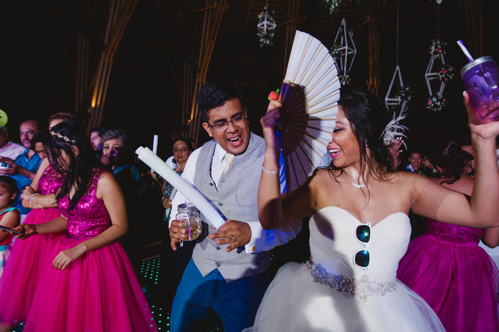 Danny and Hector Blog_ Jardines de Mexico_ Destination Wedding_ Elizalde Photography (264 of 265).jpg