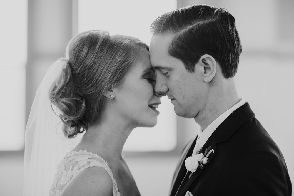 Michael and Kelly - the ashton depot - wedding DFW - wedding photographer- elizalde photography (67 of 150).jpg