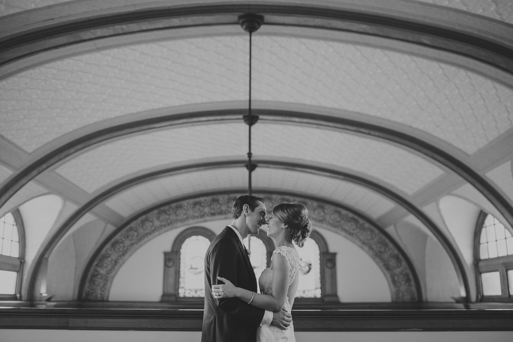 Michael and Kelly - the ashton depot - wedding DFW - wedding photographer- elizalde photography (74 of 150).jpg
