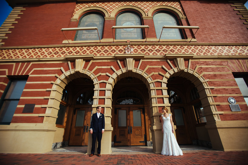 Michael and Kelly - the ashton depot - wedding DFW - wedding photographer- elizalde photography (77 of 150).jpg