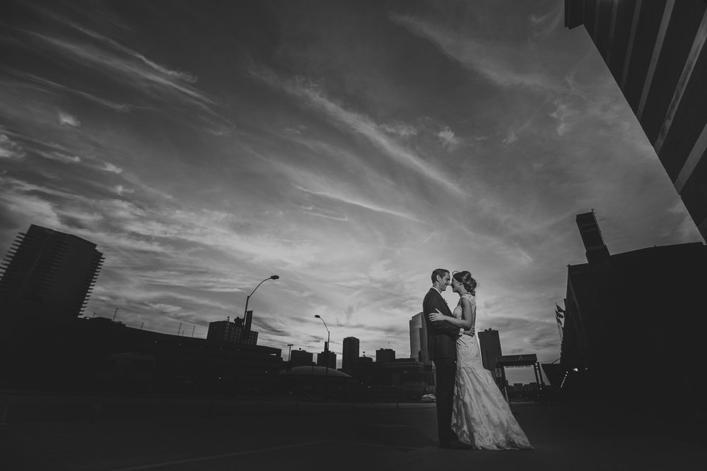 Michael and Kelly - the ashton depot - wedding DFW - wedding photographer- elizalde photography (97 of 150).jpg