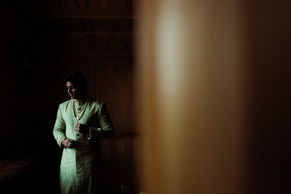 Keerthi and Kishore - Indian Wedding - elizalde photography - Dallas Photographer - South Asian Wedding Photographer - The SPRINGS Event Venue (47 of 226).jpg