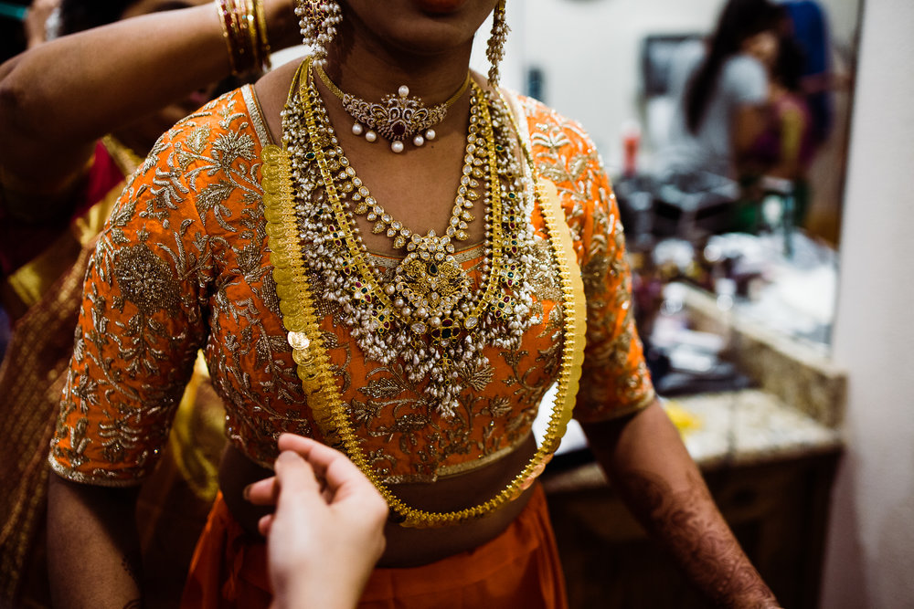 Keerthi and Kishore - Indian Wedding - elizalde photography - Dallas Photographer - South Asian Wedding Photographer - The SPRINGS Event Venue (50 of 226).jpg