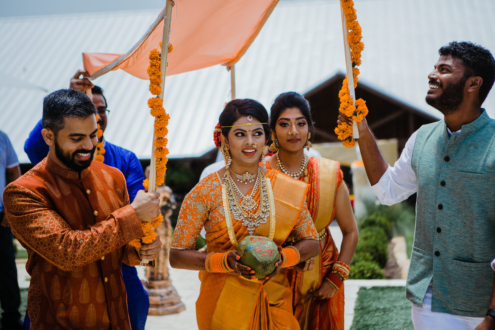 Keerthi and Kishore - Indian Wedding - elizalde photography - Dallas Photographer - South Asian Wedding Photographer - The SPRINGS Event Venue (70 of 226).jpg