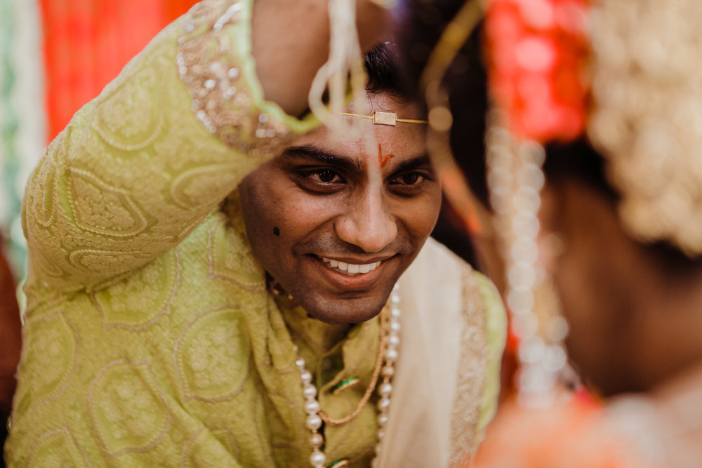 Keerthi and Kishore - Indian Wedding - elizalde photography - Dallas Photographer - South Asian Wedding Photographer - The SPRINGS Event Venue (75 of 226).jpg
