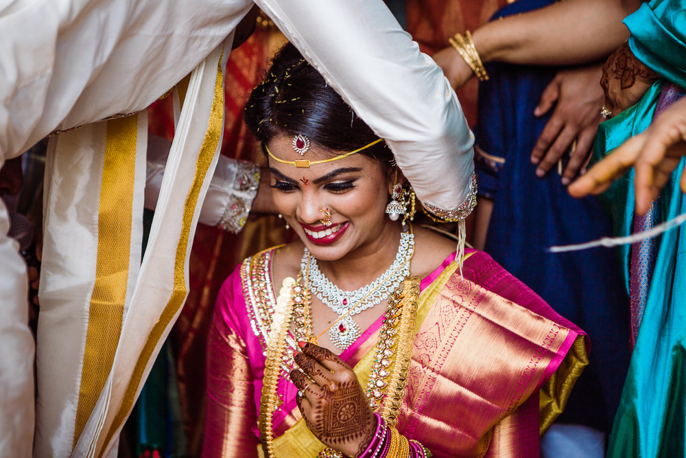 Keerthi and Kishore - Indian Wedding - elizalde photography - Dallas Photographer - South Asian Wedding Photographer - The SPRINGS Event Venue (103 of 226).jpg