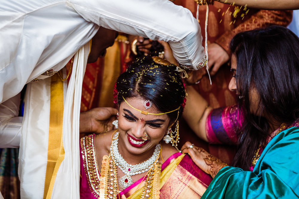 Keerthi and Kishore - Indian Wedding - elizalde photography - Dallas Photographer - South Asian Wedding Photographer - The SPRINGS Event Venue (105 of 226).jpg