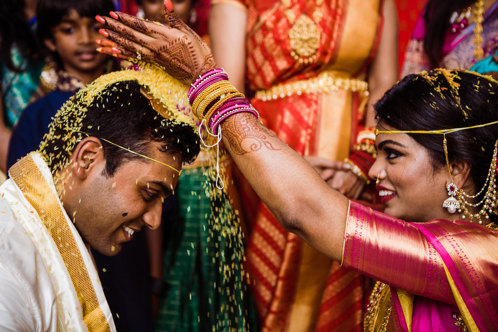 Keerthi and Kishore - Indian Wedding - elizalde photography - Dallas Photographer - South Asian Wedding Photographer - The SPRINGS Event Venue (114 of 226).jpg