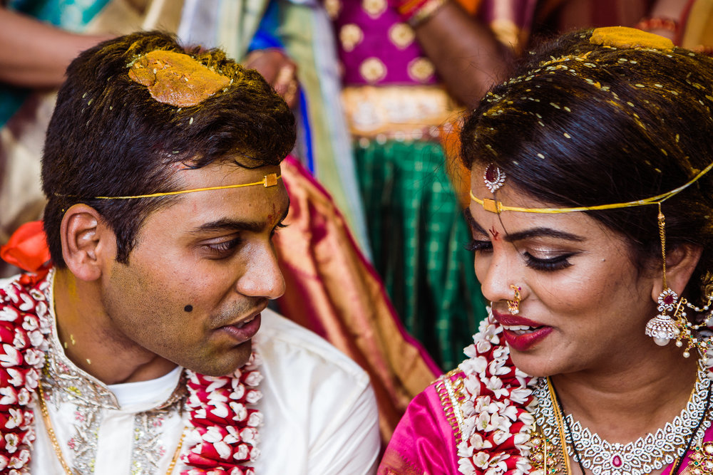 Keerthi and Kishore - Indian Wedding - elizalde photography - Dallas Photographer - South Asian Wedding Photographer - The SPRINGS Event Venue (124 of 226).jpg