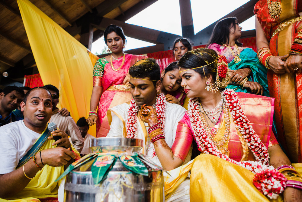 Keerthi and Kishore - Indian Wedding - elizalde photography - Dallas Photographer - South Asian Wedding Photographer - The SPRINGS Event Venue (142 of 226).jpg