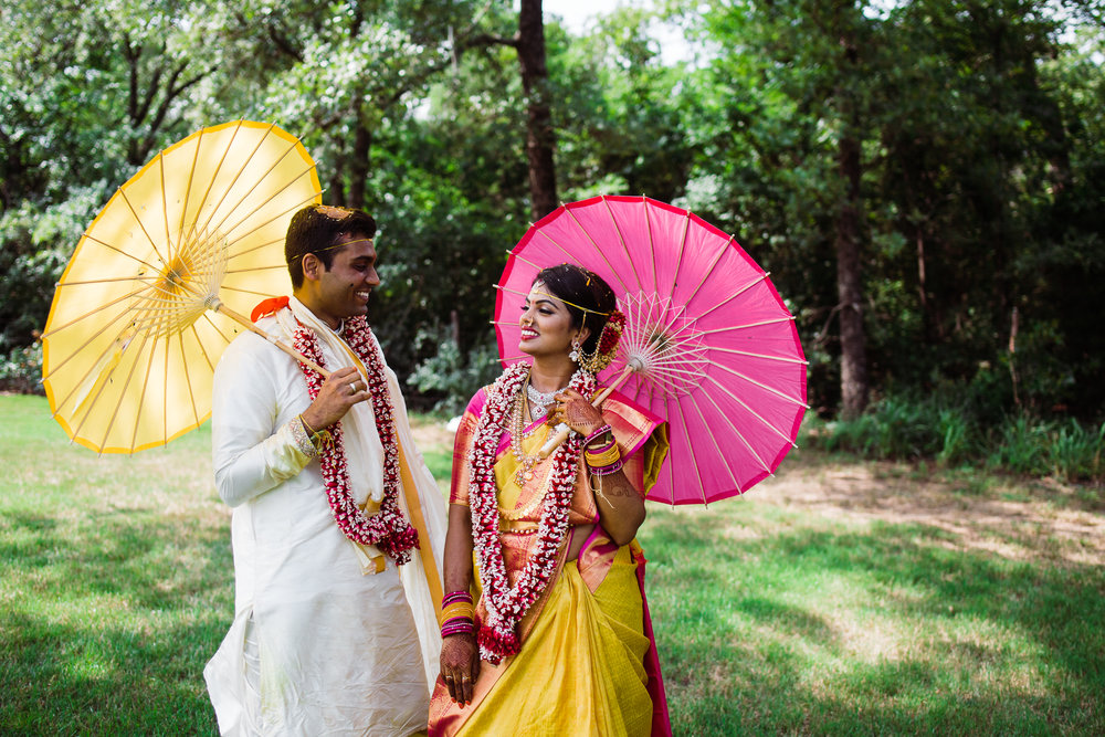 Keerthi and Kishore - Indian Wedding - elizalde photography - Dallas Photographer - South Asian Wedding Photographer - The SPRINGS Event Venue (152 of 226).jpg