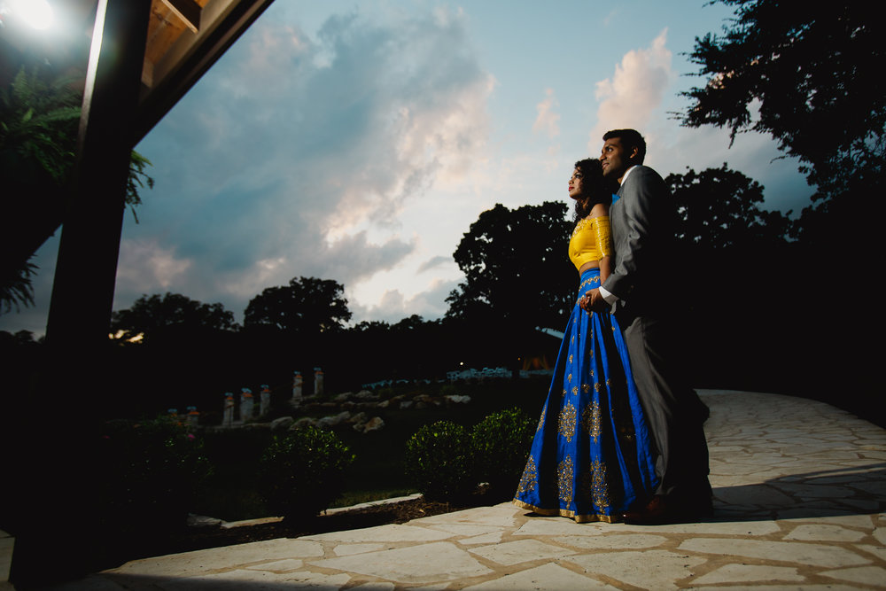 Keerthi and Kishore - Indian Wedding - elizalde photography - Dallas Photographer - South Asian Wedding Photographer - The SPRINGS Event Venue (186 of 226).jpg