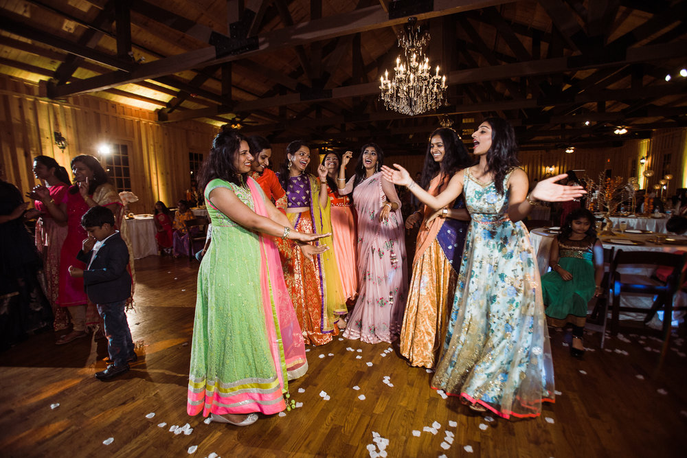 Keerthi and Kishore - Indian Wedding - elizalde photography - Dallas Photographer - South Asian Wedding Photographer - The SPRINGS Event Venue (201 of 226).jpg