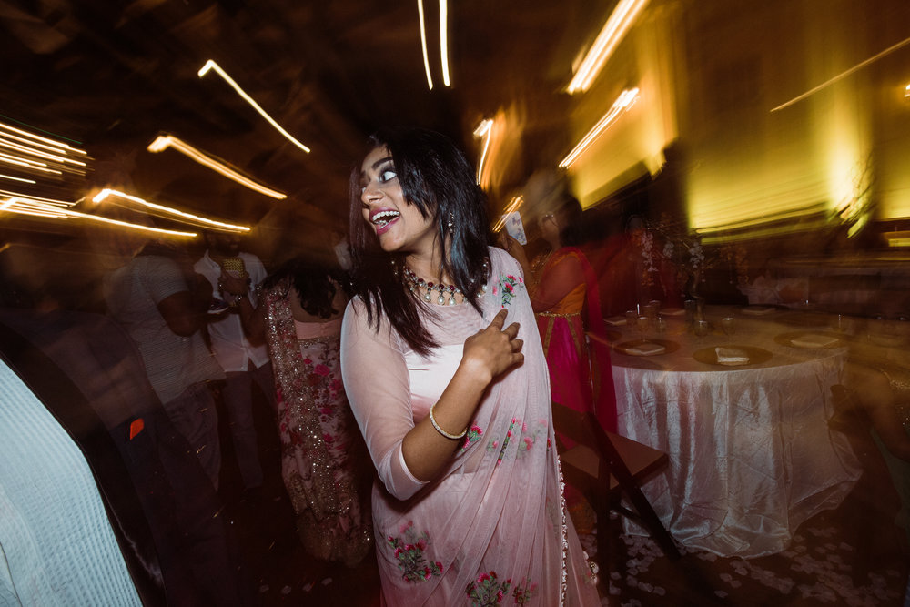 Keerthi and Kishore - Indian Wedding - elizalde photography - Dallas Photographer - South Asian Wedding Photographer - The SPRINGS Event Venue (205 of 226).jpg