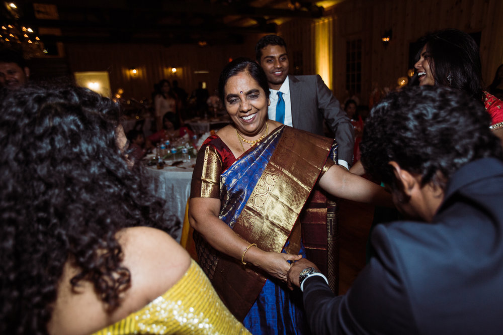 Keerthi and Kishore - Indian Wedding - elizalde photography - Dallas Photographer - South Asian Wedding Photographer - The SPRINGS Event Venue (221 of 226).jpg