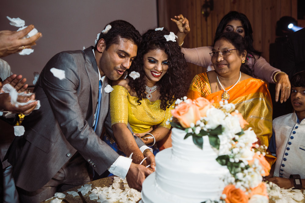 Keerthi and Kishore - Indian Wedding - elizalde photography - Dallas Photographer - South Asian Wedding Photographer - The SPRINGS Event Venue (223 of 226).jpg
