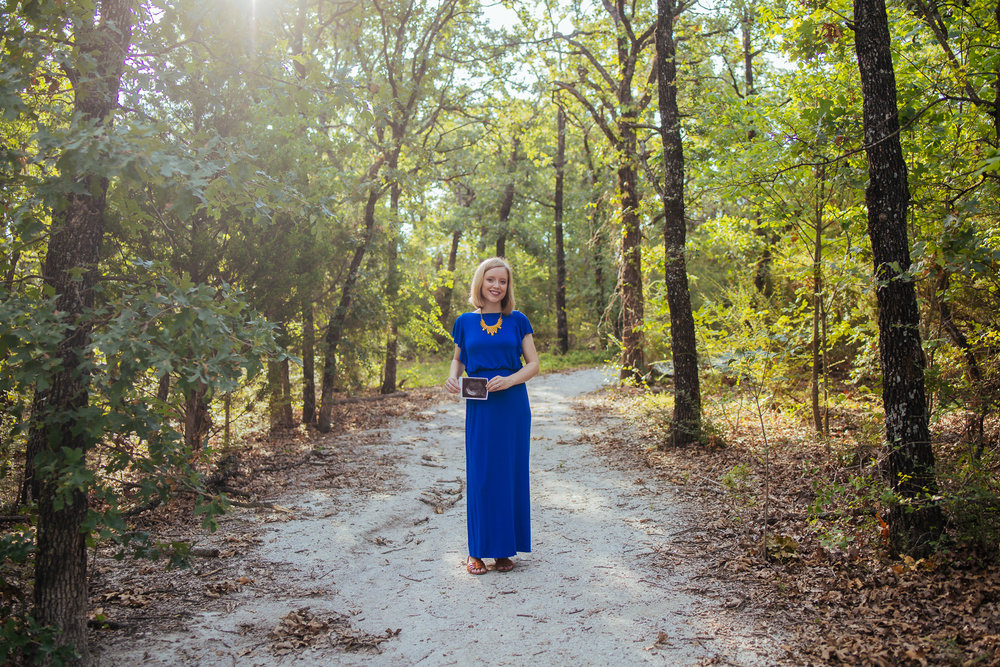 Blog - Maternity - Denton Photographer -  Elizalde Photoghaphy-9.jpg