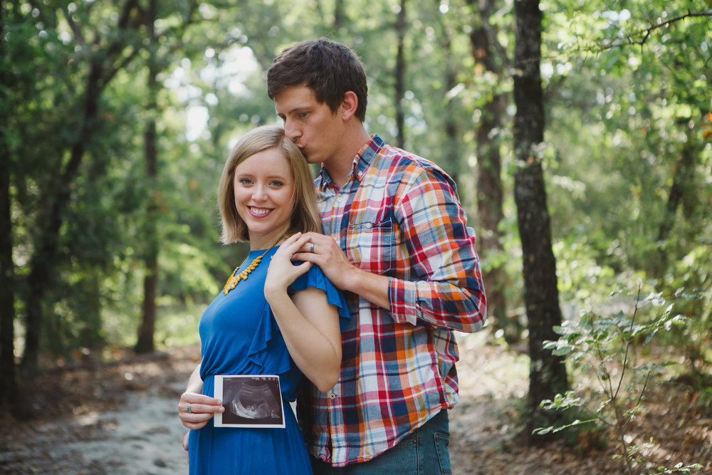 Blog - Maternity - Denton Photographer -  Elizalde Photoghaphy-18.jpg