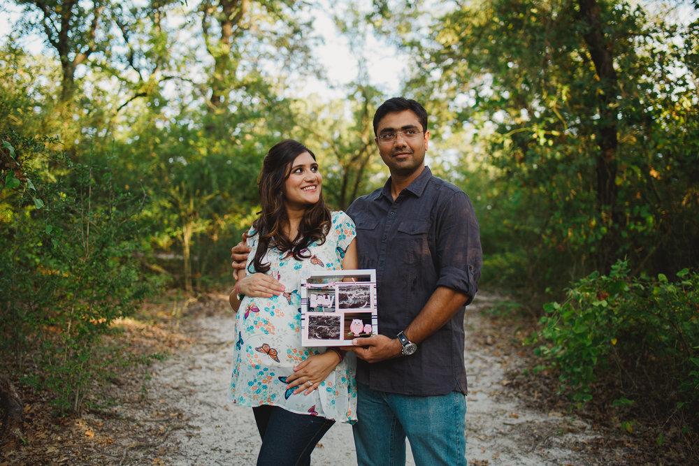 elizalde photography - maternity session - maternity photography - denton photographer --9.jpg