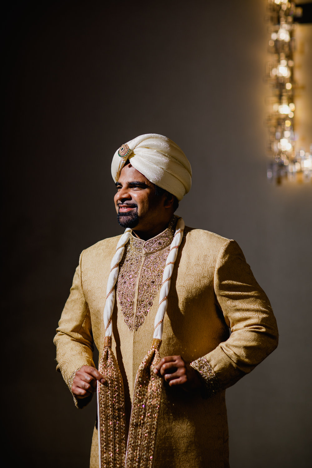 Indian wedding - Wedding photographer - Dallas Photographer - South Asian Wedding -  elizalde photography-5.jpg