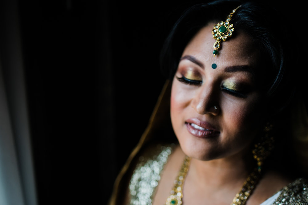 Indian wedding - Wedding photographer - Dallas Photographer - South Asian Wedding -  elizalde photography-8.jpg