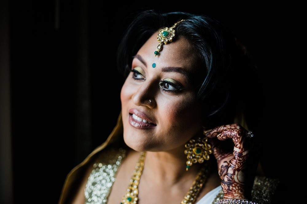 Indian wedding - Wedding photographer - Dallas Photographer - South Asian Wedding -  elizalde photography-9.jpg