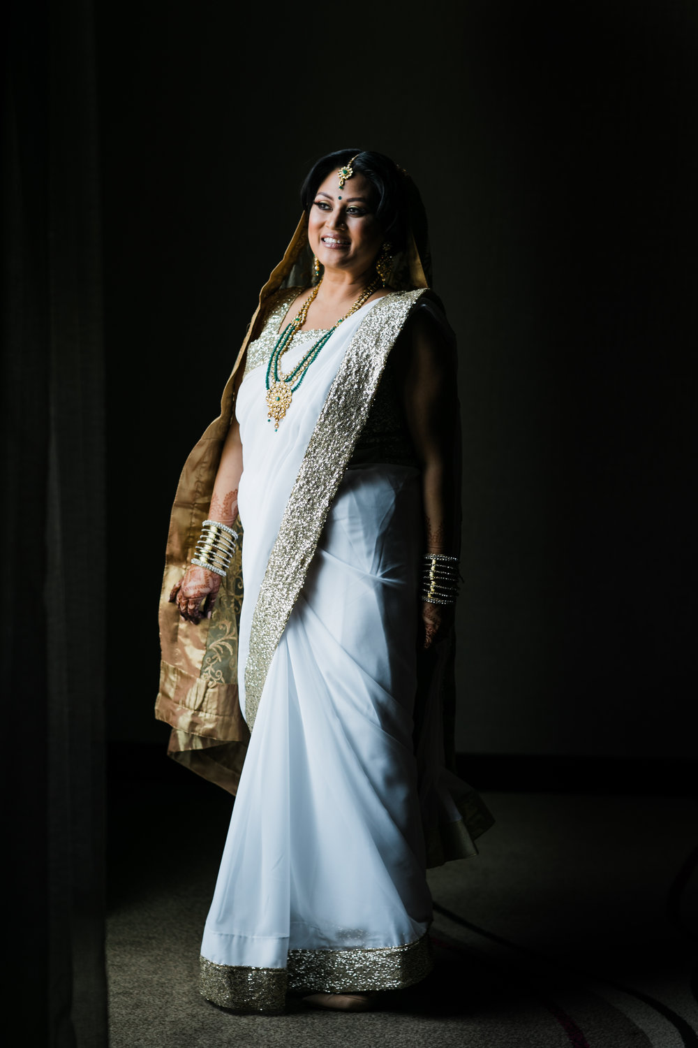 Indian wedding - Wedding photographer - Dallas Photographer - South Asian Wedding -  elizalde photography-11.jpg