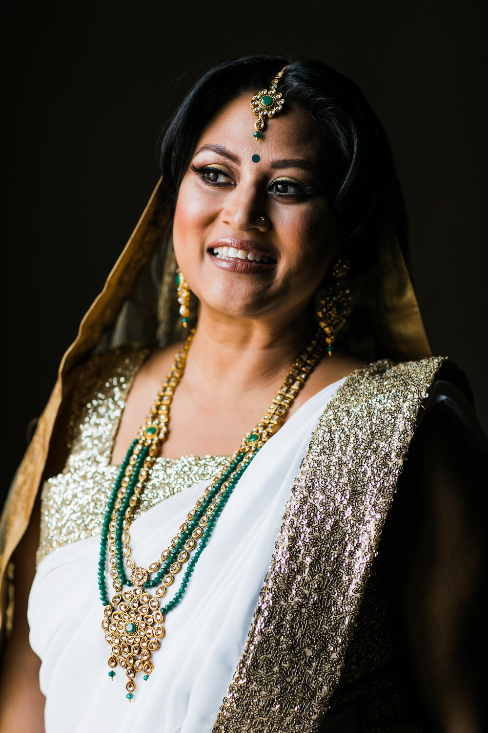 Indian wedding - Wedding photographer - Dallas Photographer - South Asian Wedding -  elizalde photography-12.jpg