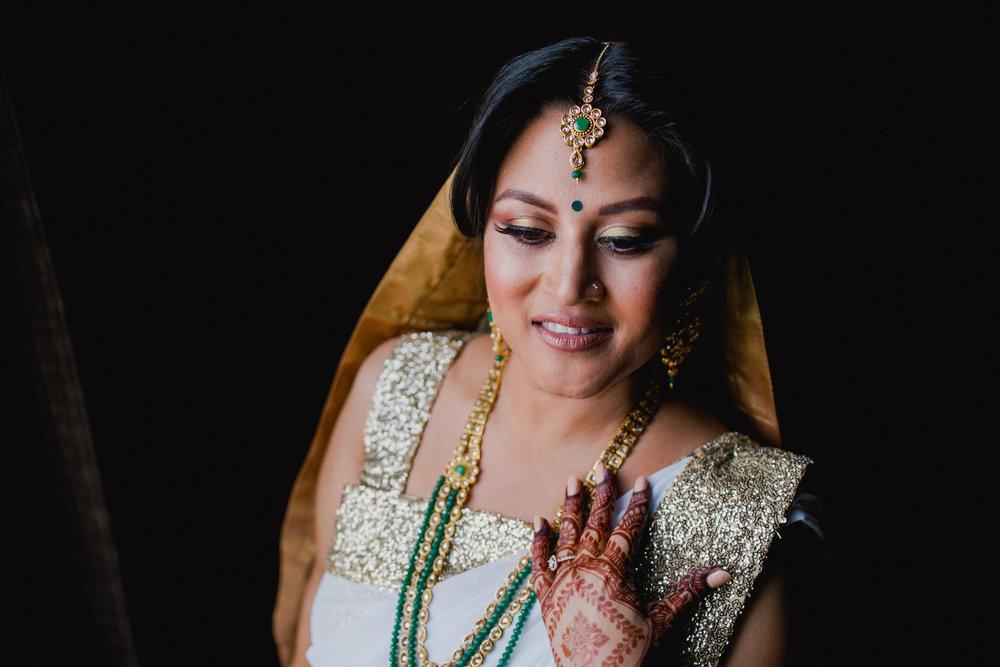 Indian wedding - Wedding photographer - Dallas Photographer - South Asian Wedding -  elizalde photography-16.jpg