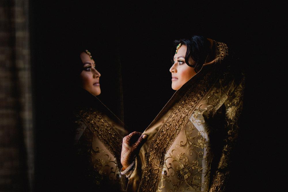 Indian wedding - Wedding photographer - Dallas Photographer - South Asian Wedding -  elizalde photography-19.jpg