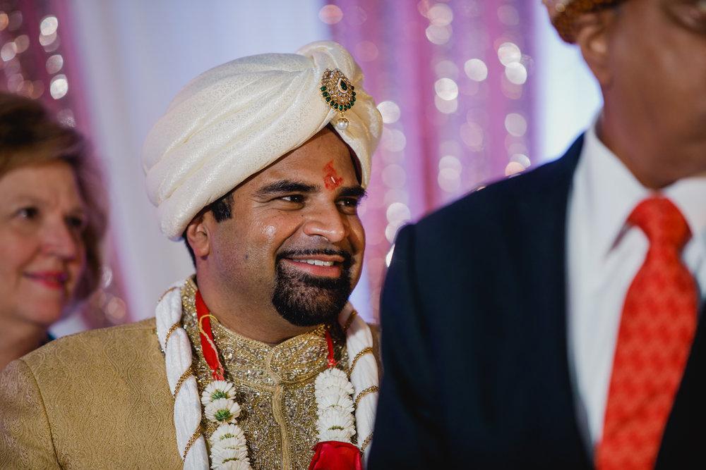 Indian wedding - Wedding photographer - Dallas Photographer - South Asian Wedding -  elizalde photography-26.jpg