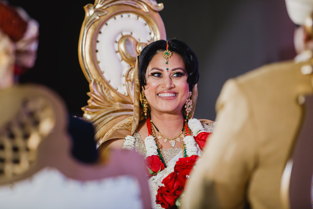 Indian wedding - Wedding photographer - Dallas Photographer - South Asian Wedding -  elizalde photography-32.jpg