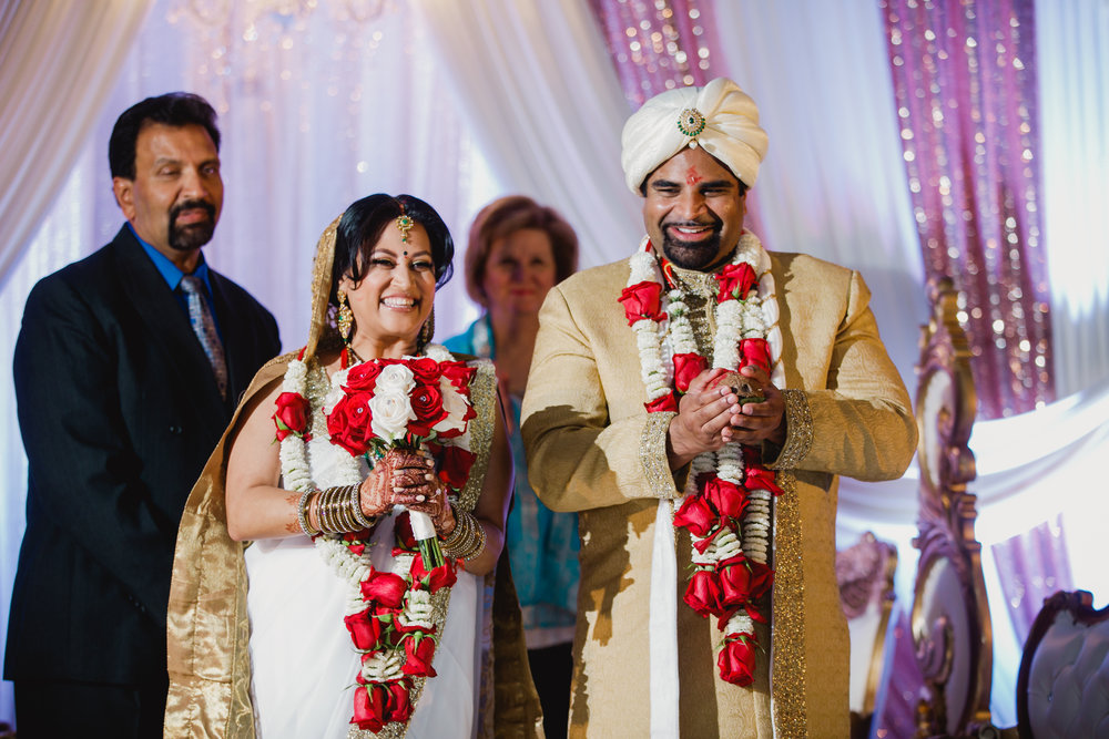 Indian wedding - Wedding photographer - Dallas Photographer - South Asian Wedding -  elizalde photography-31.jpg
