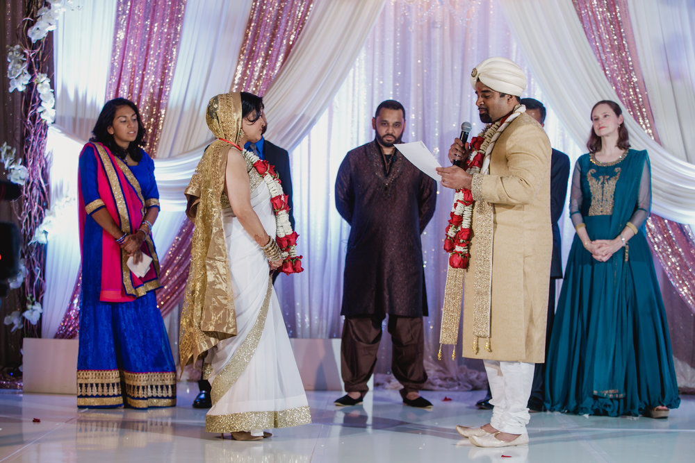 Indian wedding - Wedding photographer - Dallas Photographer - South Asian Wedding -  elizalde photography-43.jpg