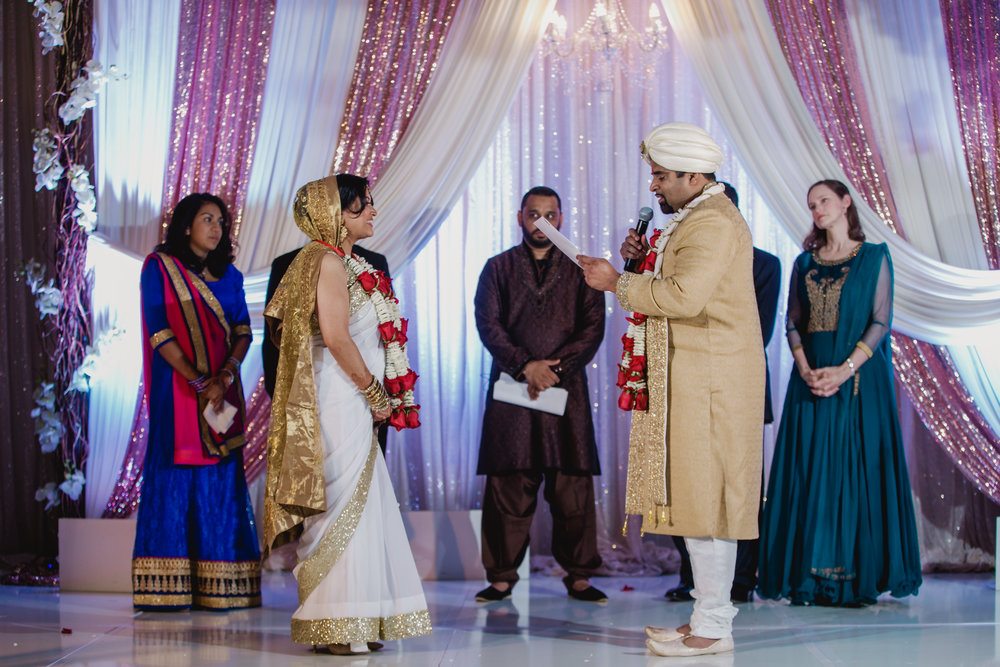 Indian wedding - Wedding photographer - Dallas Photographer - South Asian Wedding -  elizalde photography-44.jpg