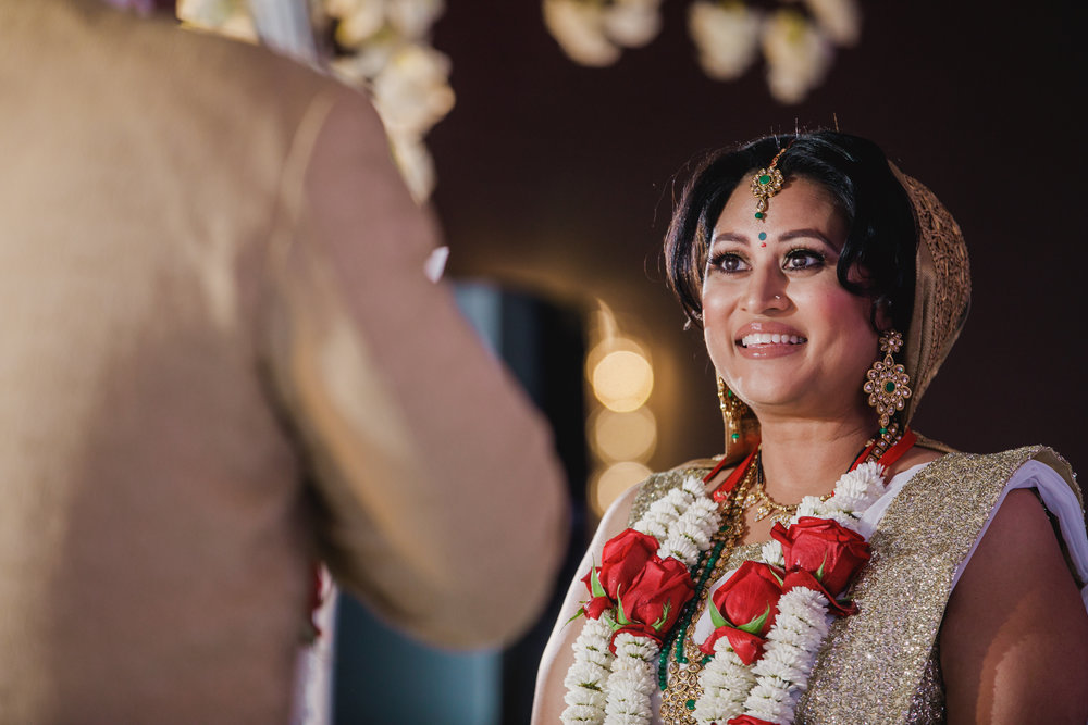 Indian wedding - Wedding photographer - Dallas Photographer - South Asian Wedding -  elizalde photography-45.jpg