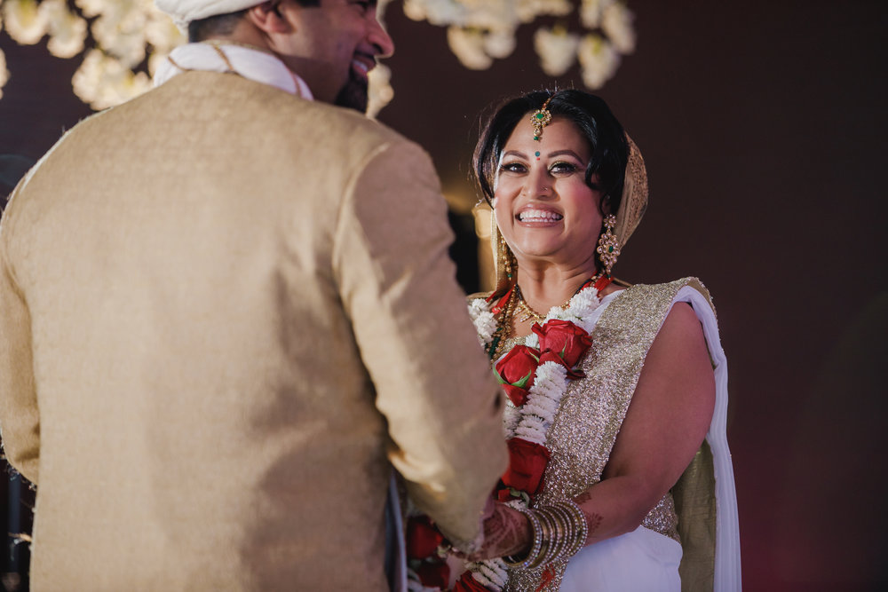 Indian wedding - Wedding photographer - Dallas Photographer - South Asian Wedding -  elizalde photography-47.jpg