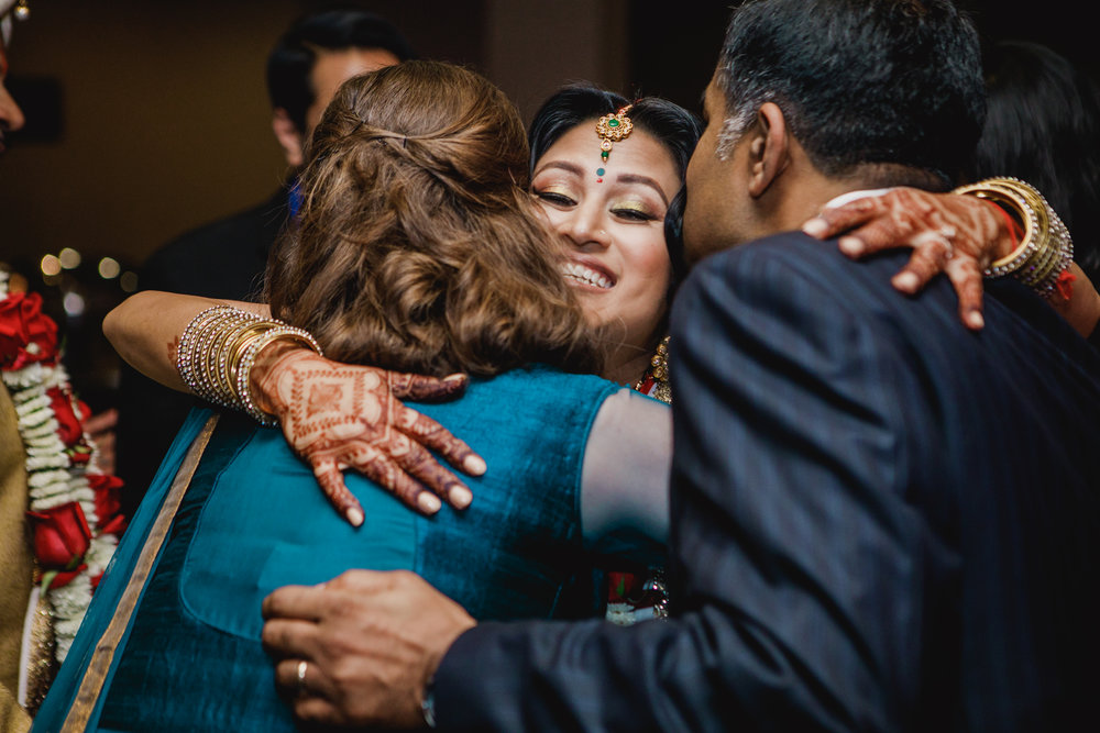 Indian wedding - Wedding photographer - Dallas Photographer - South Asian Wedding -  elizalde photography-51.jpg
