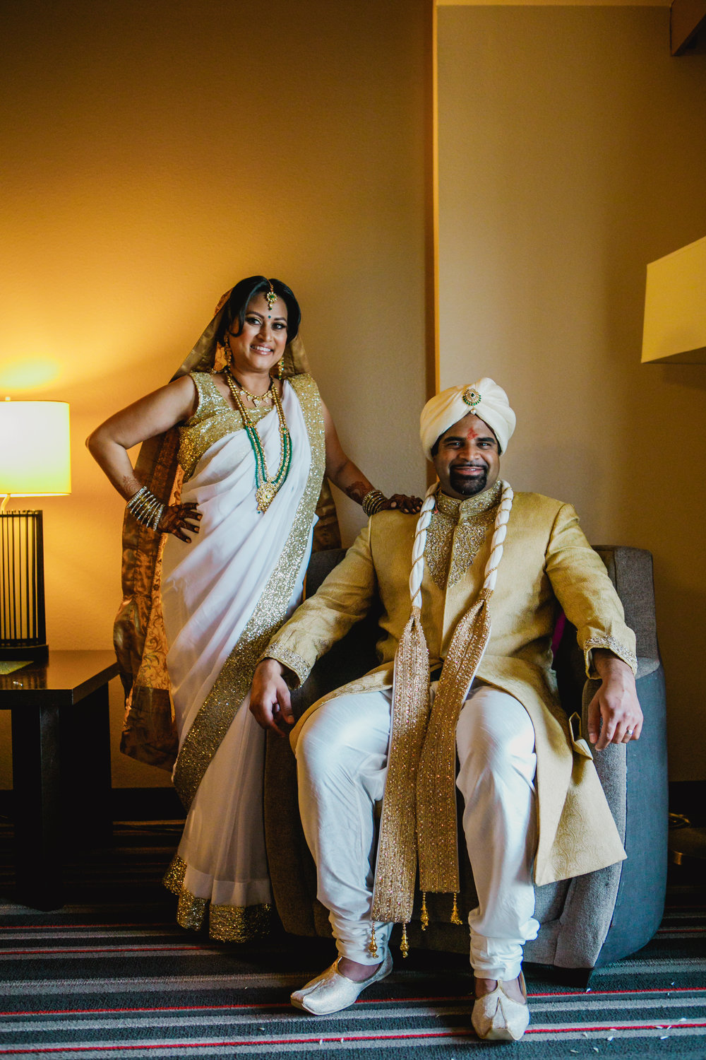 Indian wedding - Wedding photographer - Dallas Photographer - South Asian Wedding -  elizalde photography-53.jpg