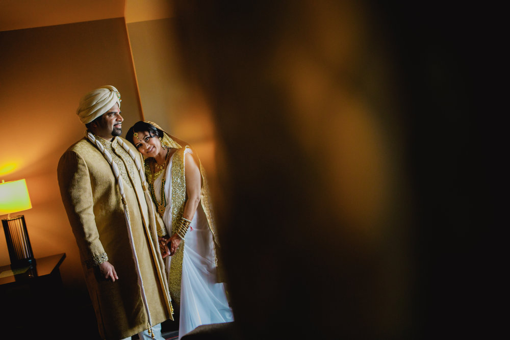 Indian wedding - Wedding photographer - Dallas Photographer - South Asian Wedding -  elizalde photography-55.jpg