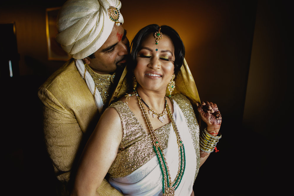 Indian wedding - Wedding photographer - Dallas Photographer - South Asian Wedding -  elizalde photography-56.jpg