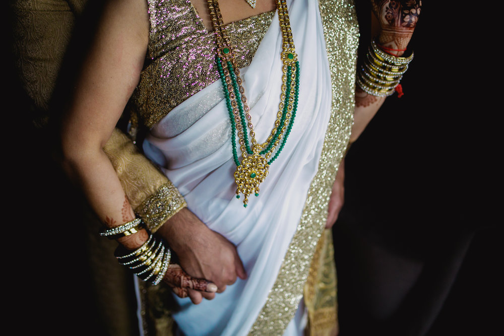 Indian wedding - Wedding photographer - Dallas Photographer - South Asian Wedding -  elizalde photography-57.jpg